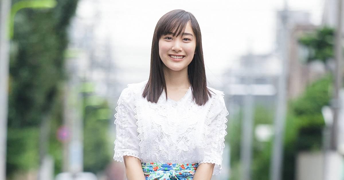 吉田 美佳子